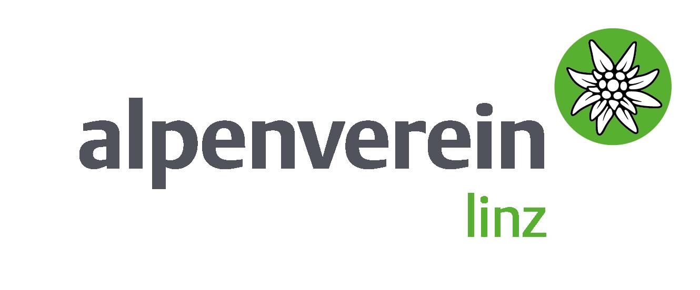 Alpenverein Linz – Wikipedia