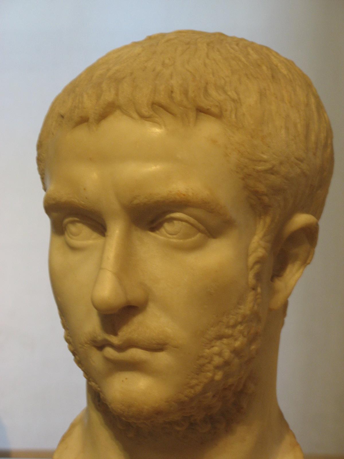 Altes Museum-Gallienus.jpg