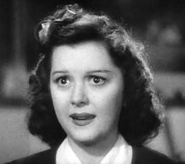 Ann Rutherford in Love Finds Andy Hardy trailer 2.JPG