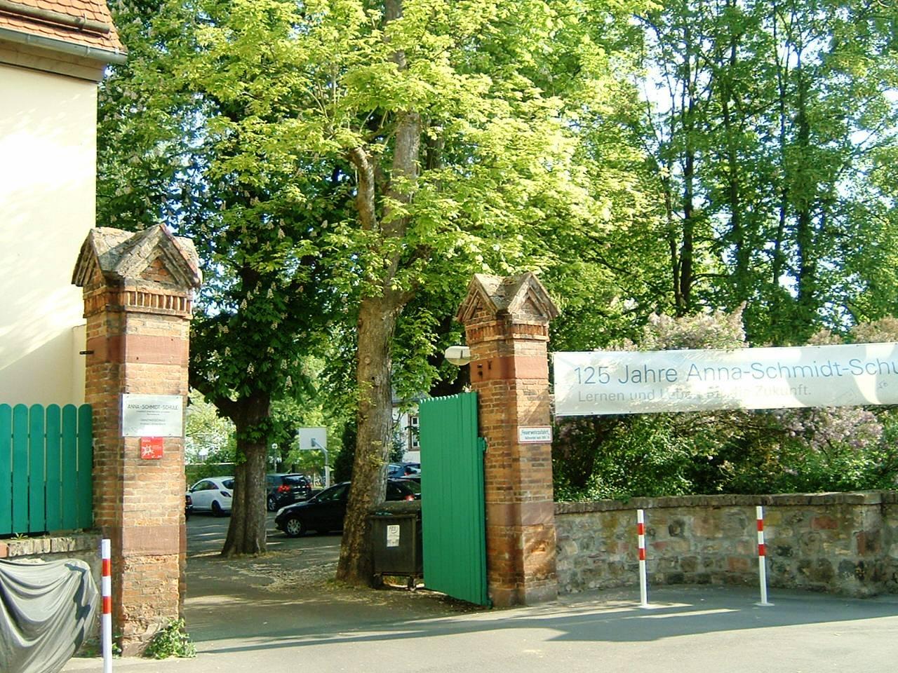 Dateianna Schmidt Schule Niedererlenbach P 011jpg Wikipedia