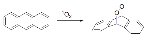 File:Anthracen Oxygen Diels Alder Reaction.jpg - Wikimedia ...