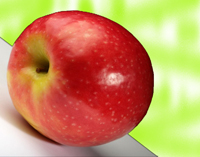 File:Apple 03.jpg