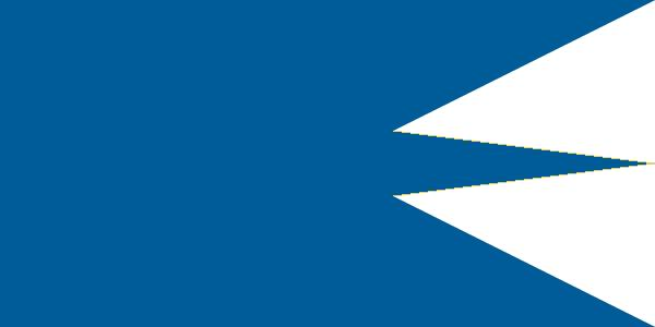 File:Archipelago Fleet Ensign.JPG