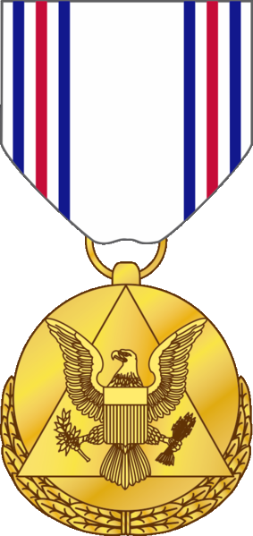 Army distinguished public service medal wikipedia for Army awards and decoration