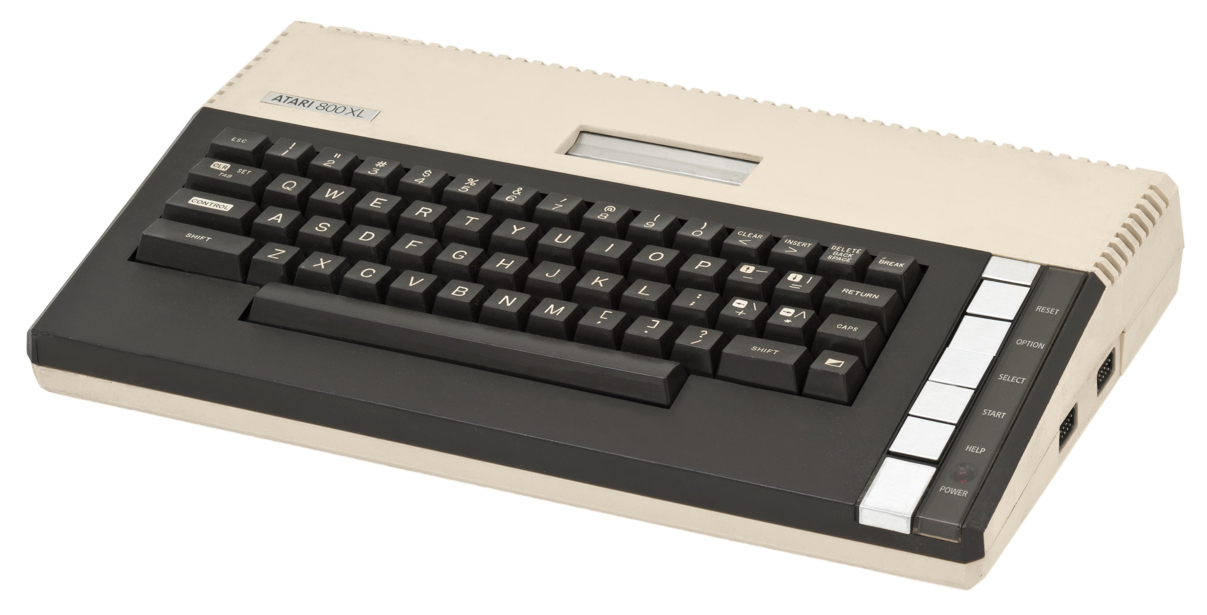 Atari-800XL.jpg