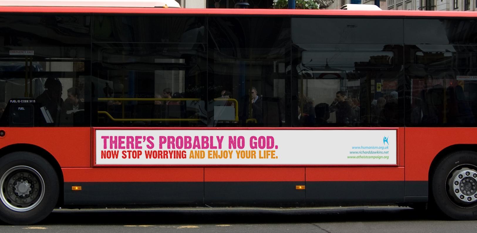 [Image: Atheist_Bus_Campaign_Citaro.jpg]