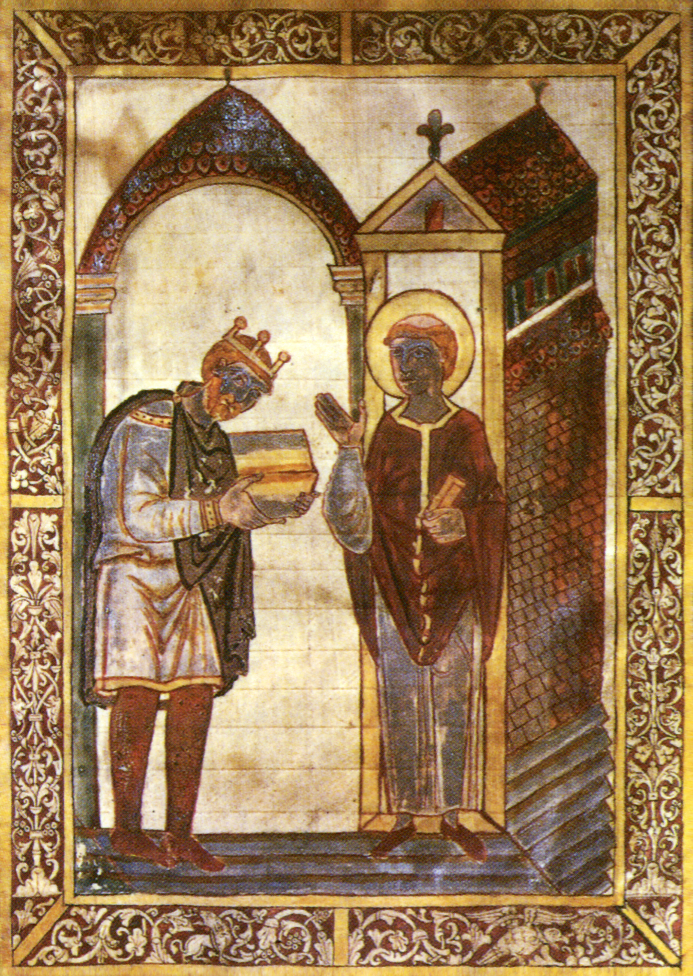 https://upload.wikimedia.org/wikipedia/commons/b/bf/Athelstan.jpg