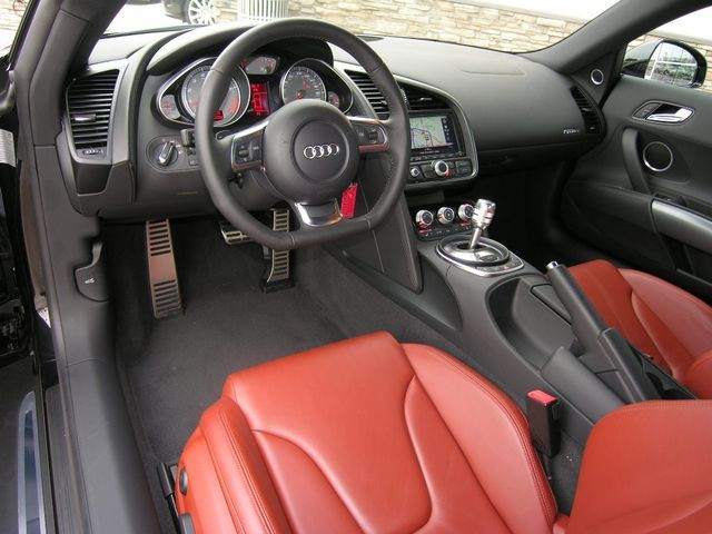 File Audi R8 Interior 20080225 Jpg Wikimedia Commons