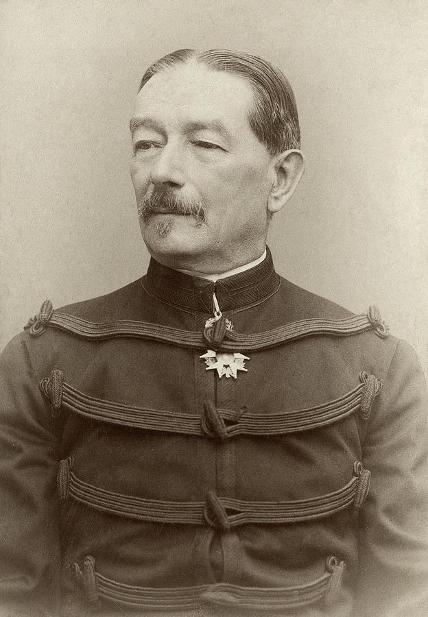 Auguste Mercier.jpg