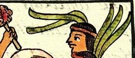 tlatoani of Ecatepec