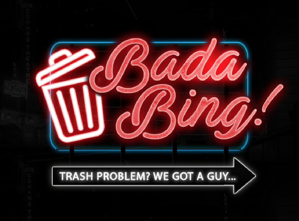 Bada Bing file:bada bing - wikimedia commons