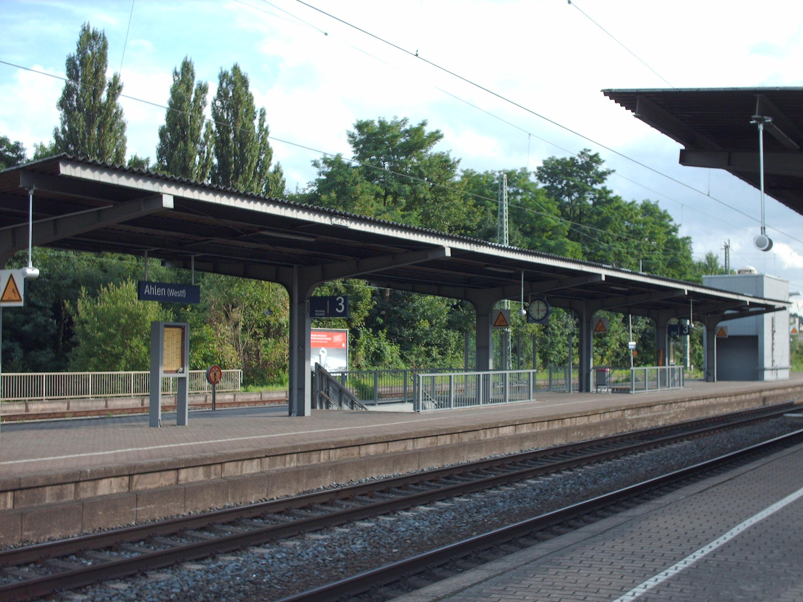 Single hamm westf Freizeit für singles bonn – Partnervermittlung für