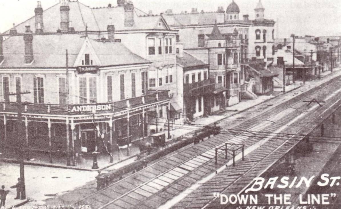 basin-street