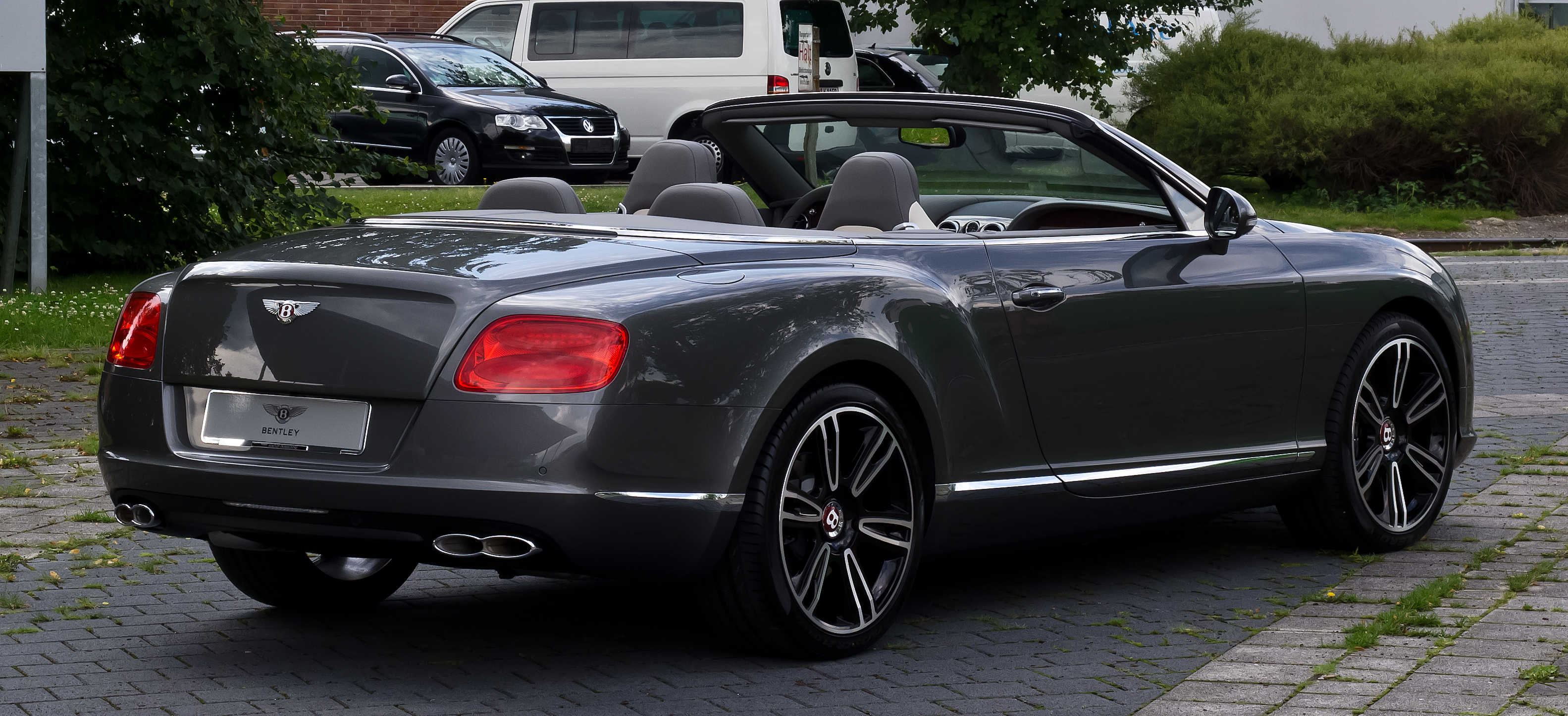 Bentley Viewer V8 Xm Edition Free Software And Shareware