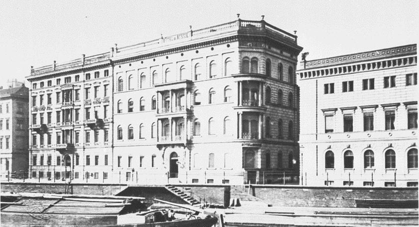 Angleterre Hotel Berlin Friedrichstra Ef Bf Bde