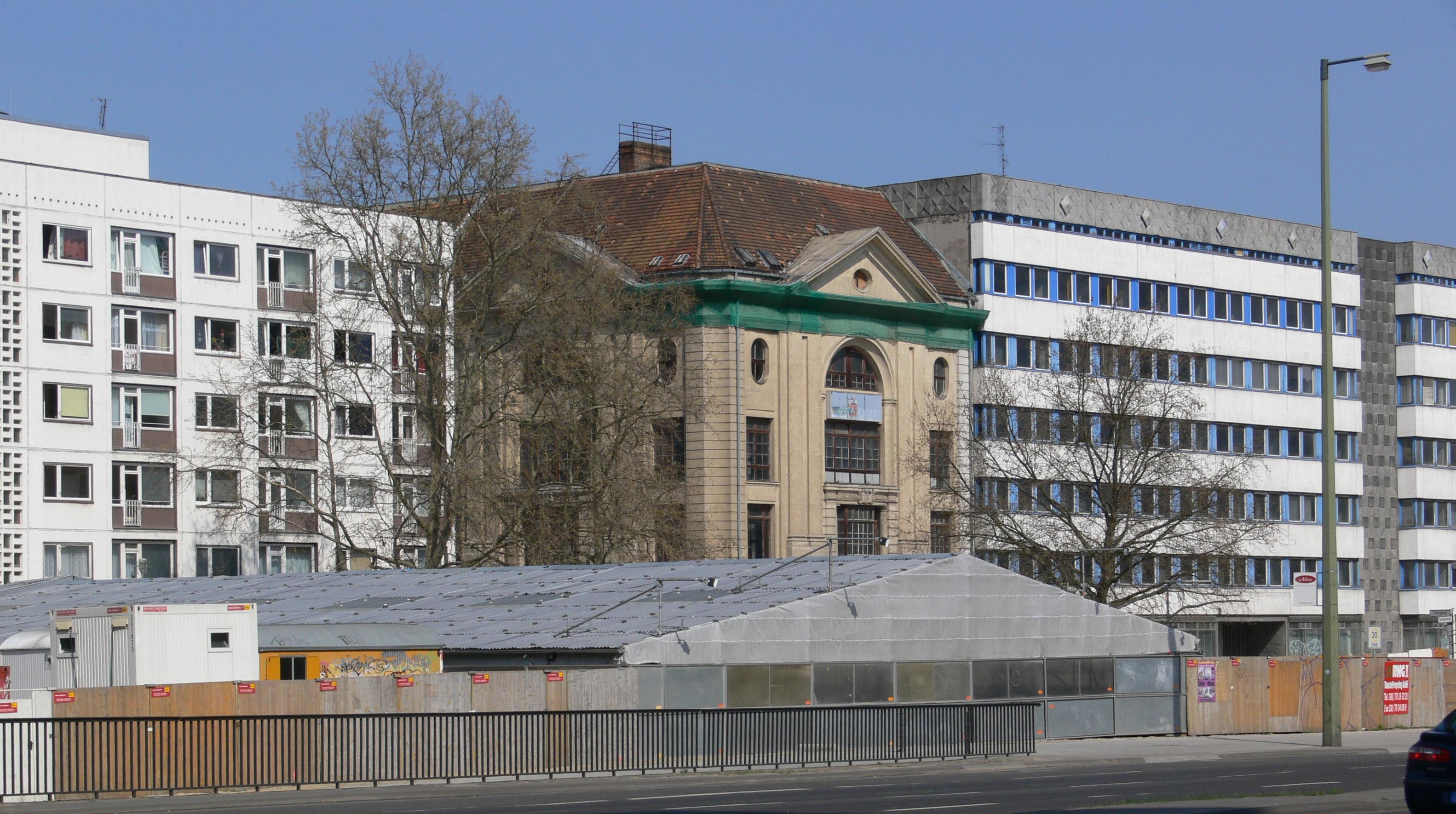 Zelt Cube Berlin : File berlin petriplatz zelt g wikimedia commons