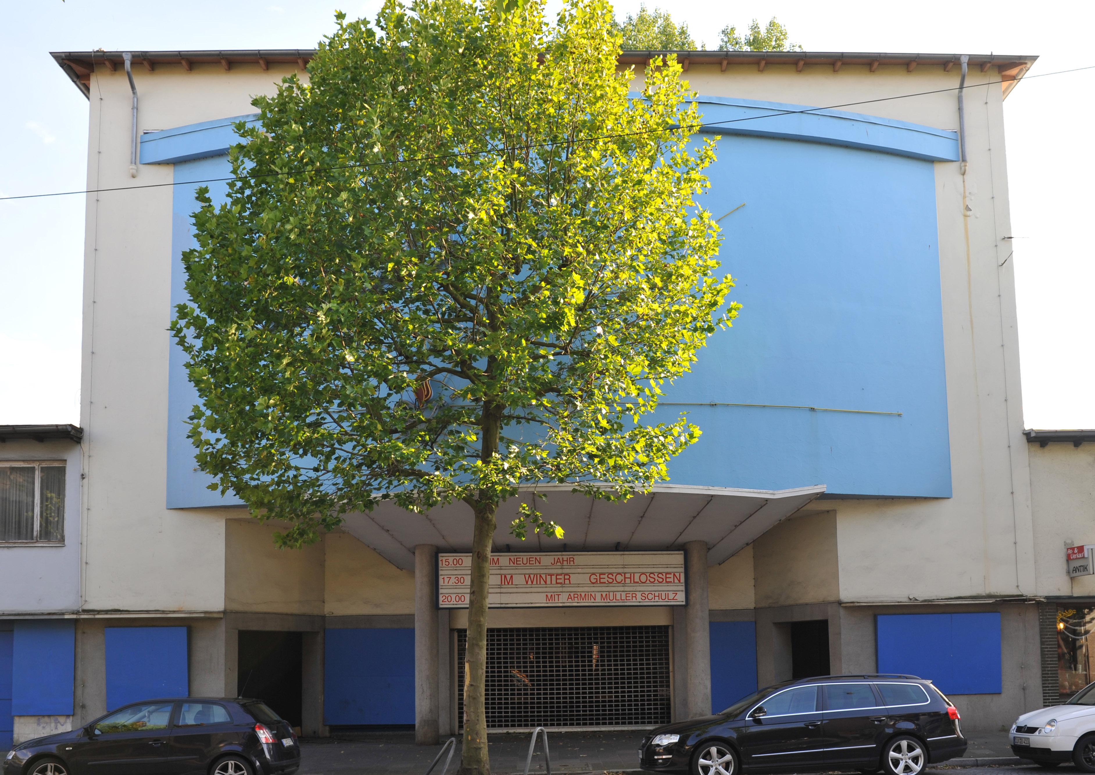 Bremer Kinos