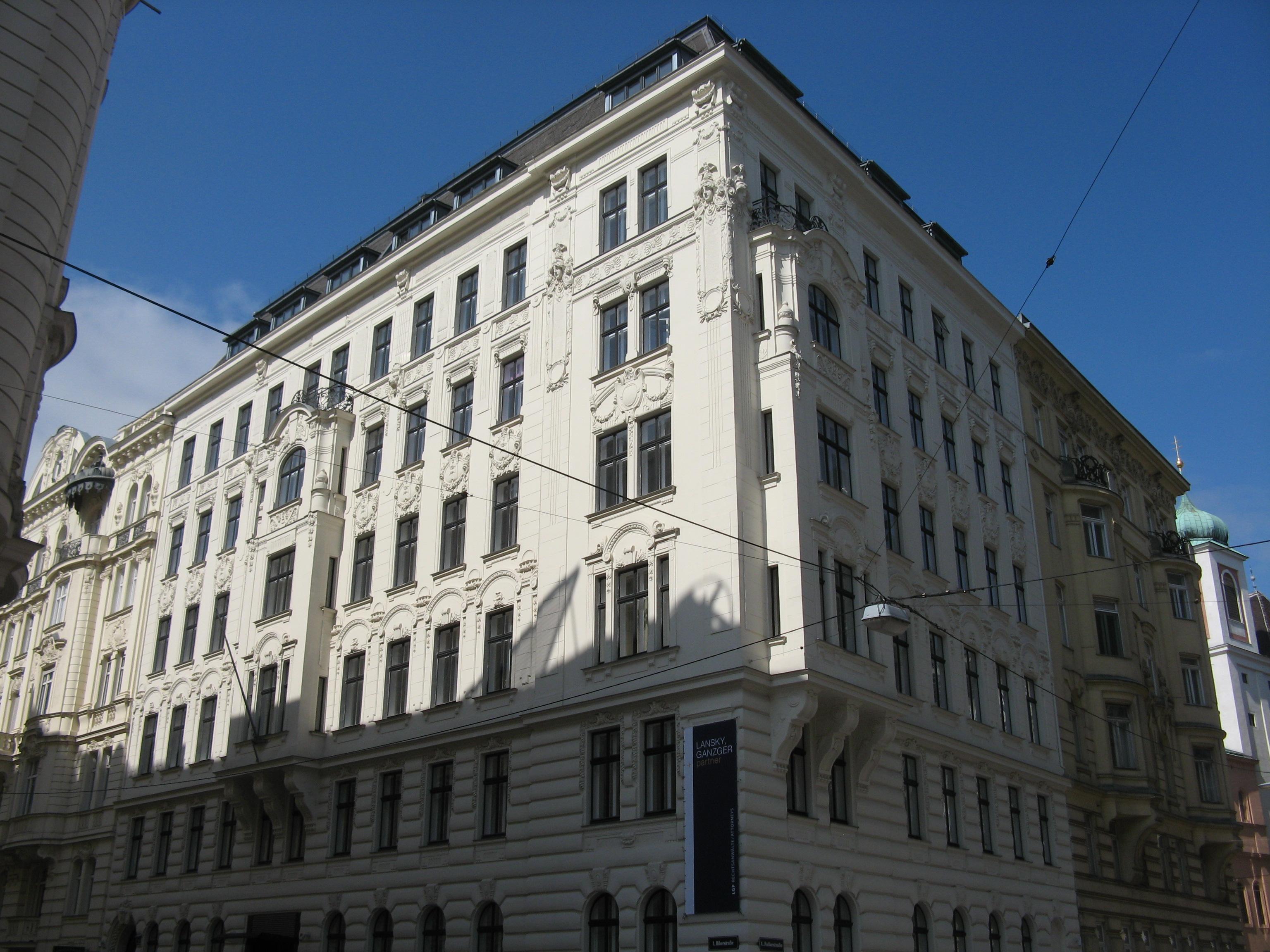 Biberstraße 07.JPG