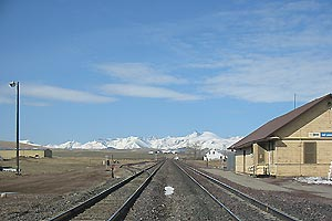 Browning Train Station.jpg