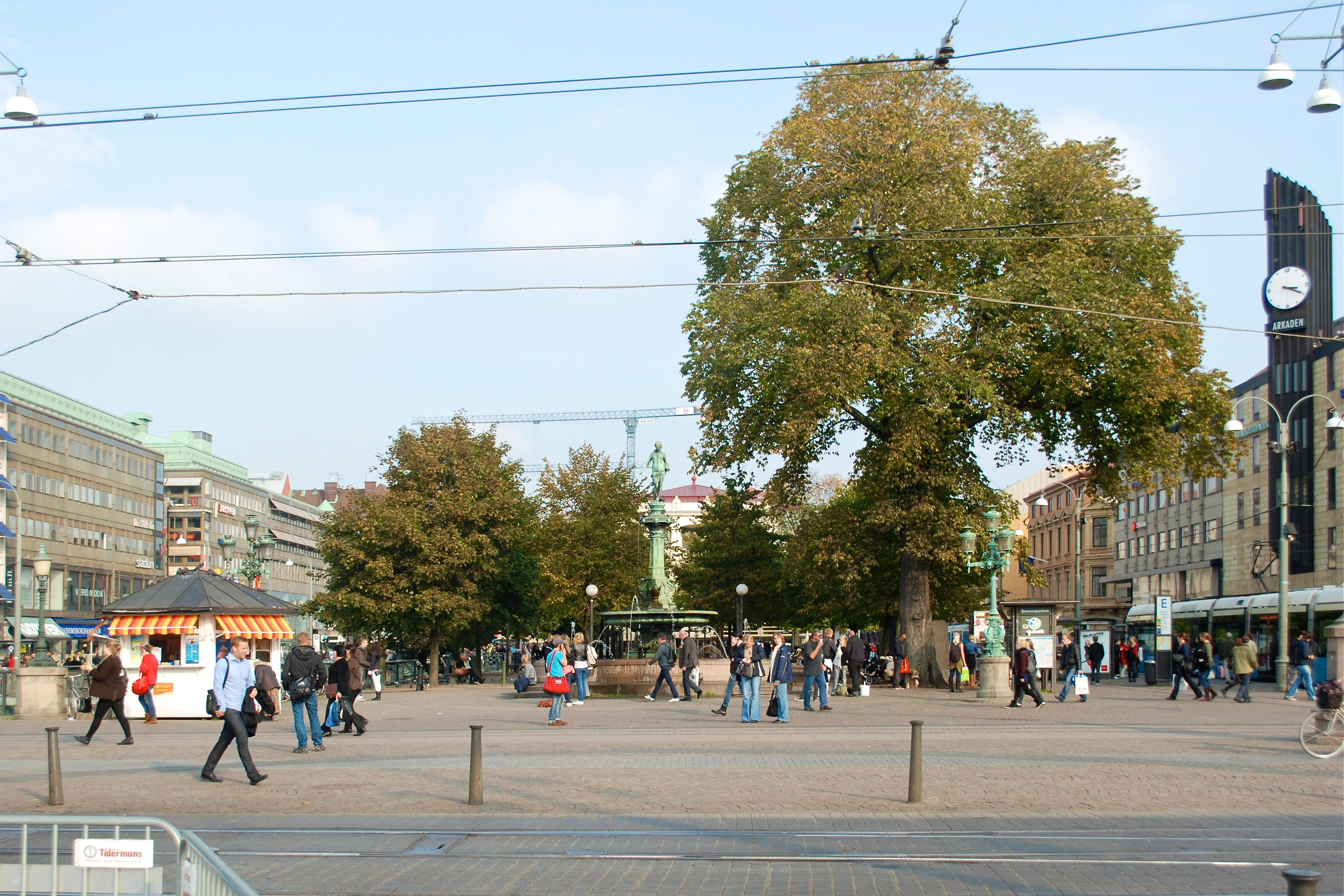 high end ledsagare bröst i Göteborg