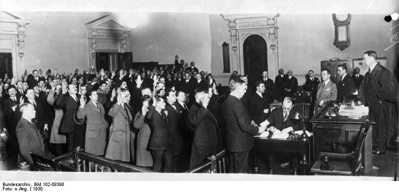File:Bundesarchiv Bild 102-09390, USA, Neue Staatsbürger bei der Vereidigung.jpg