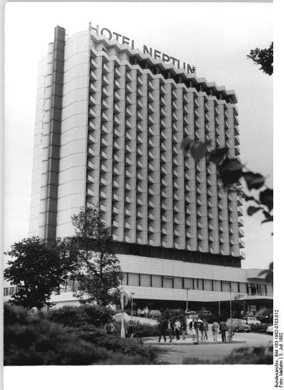 Www Hotel Erholung De