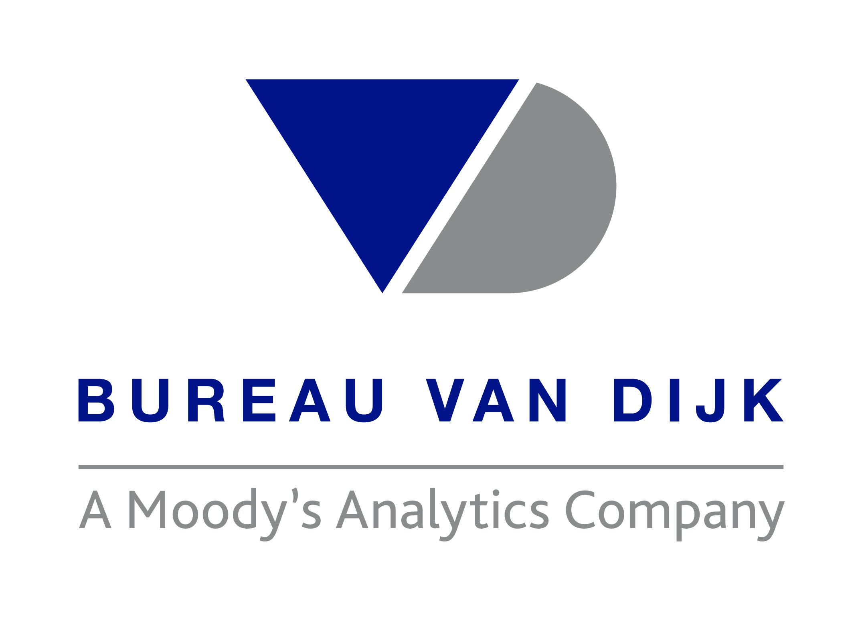 File Bureau Van Dijk Logo Jpg Wikimedia Commons