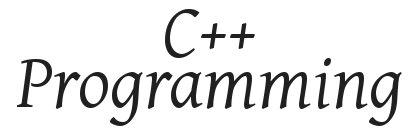 programowanie C++