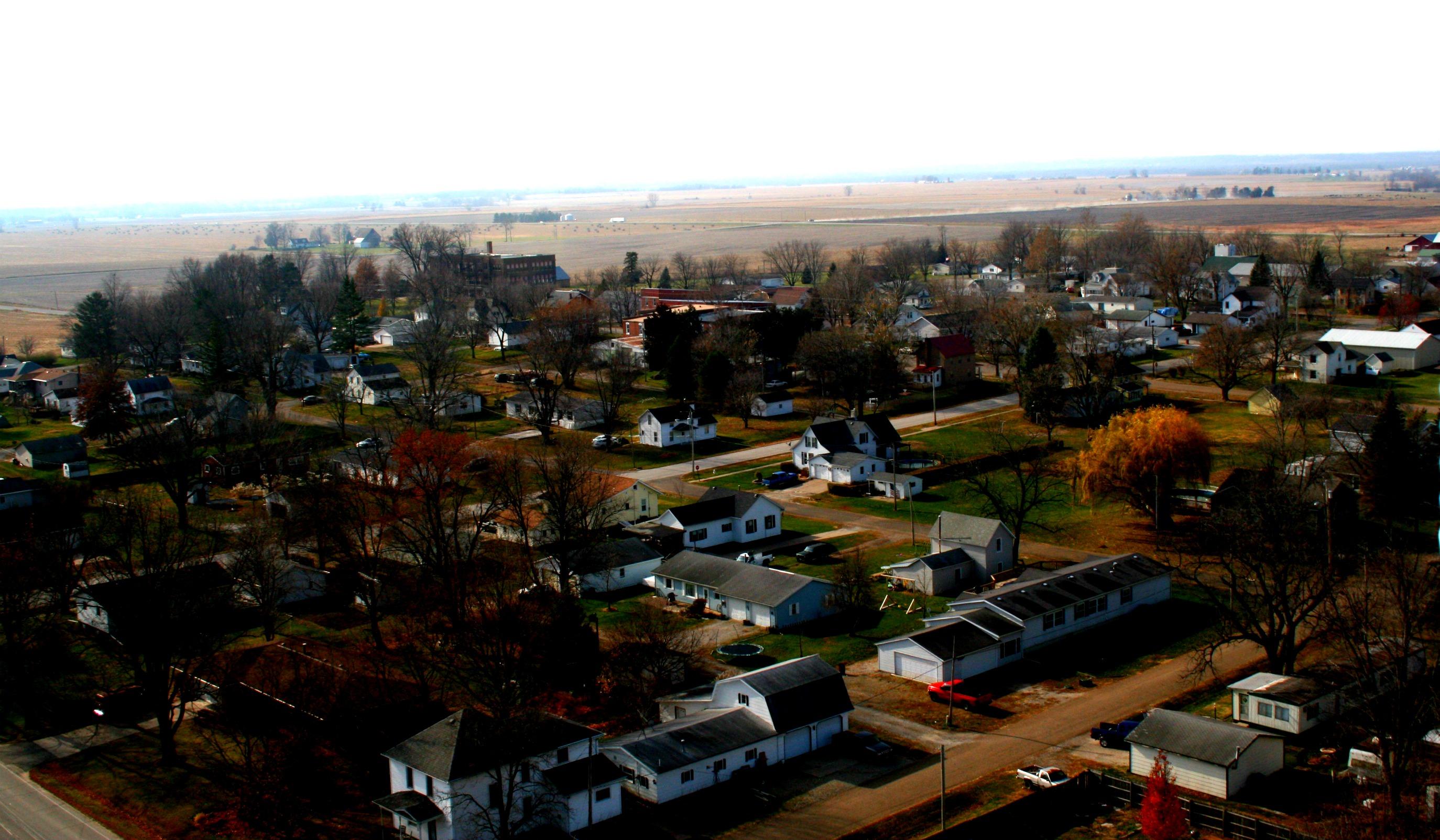 Grandview (Iowa)