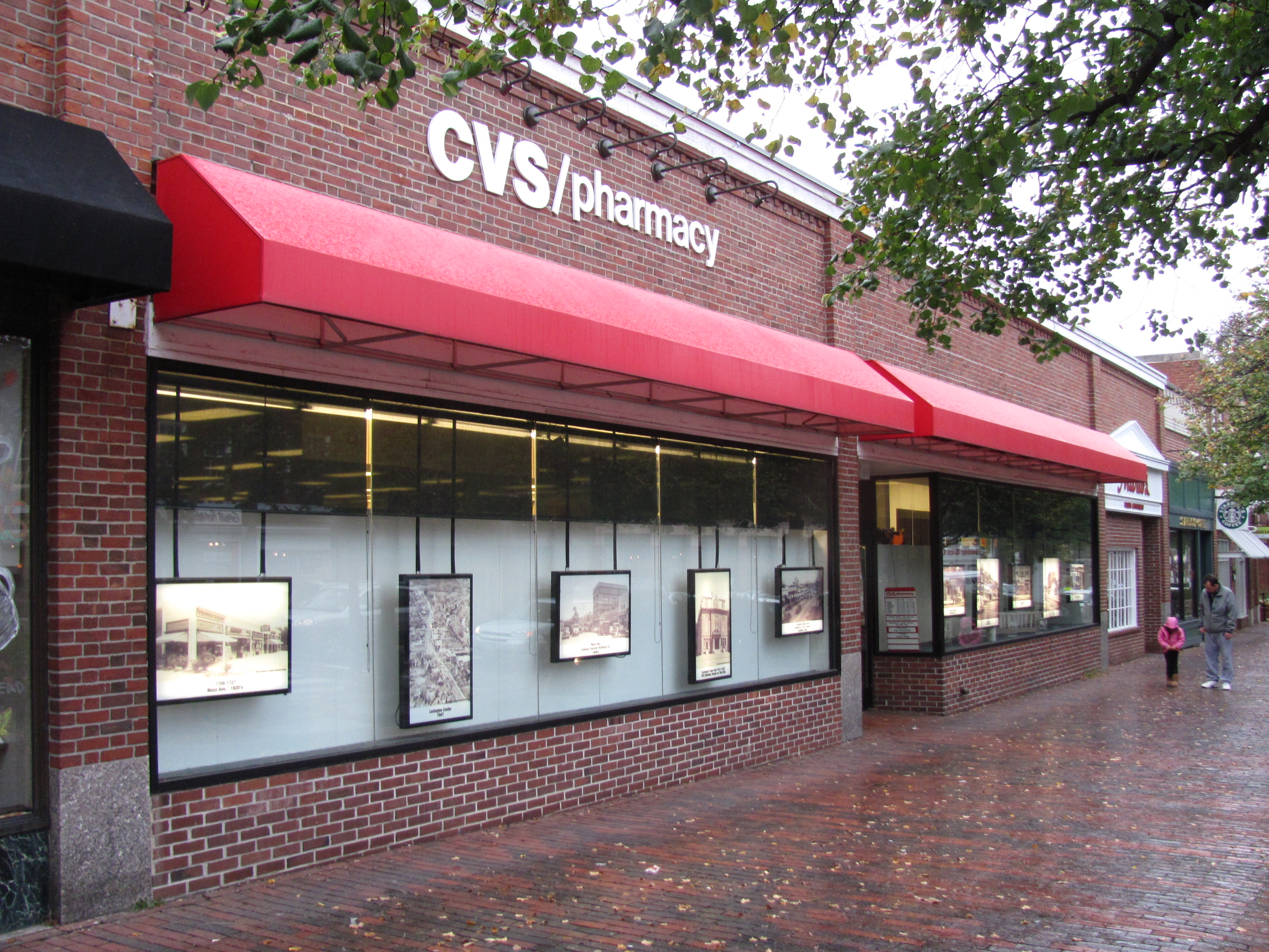 CVS Takes an Ethical Approach to Opioids – So What?