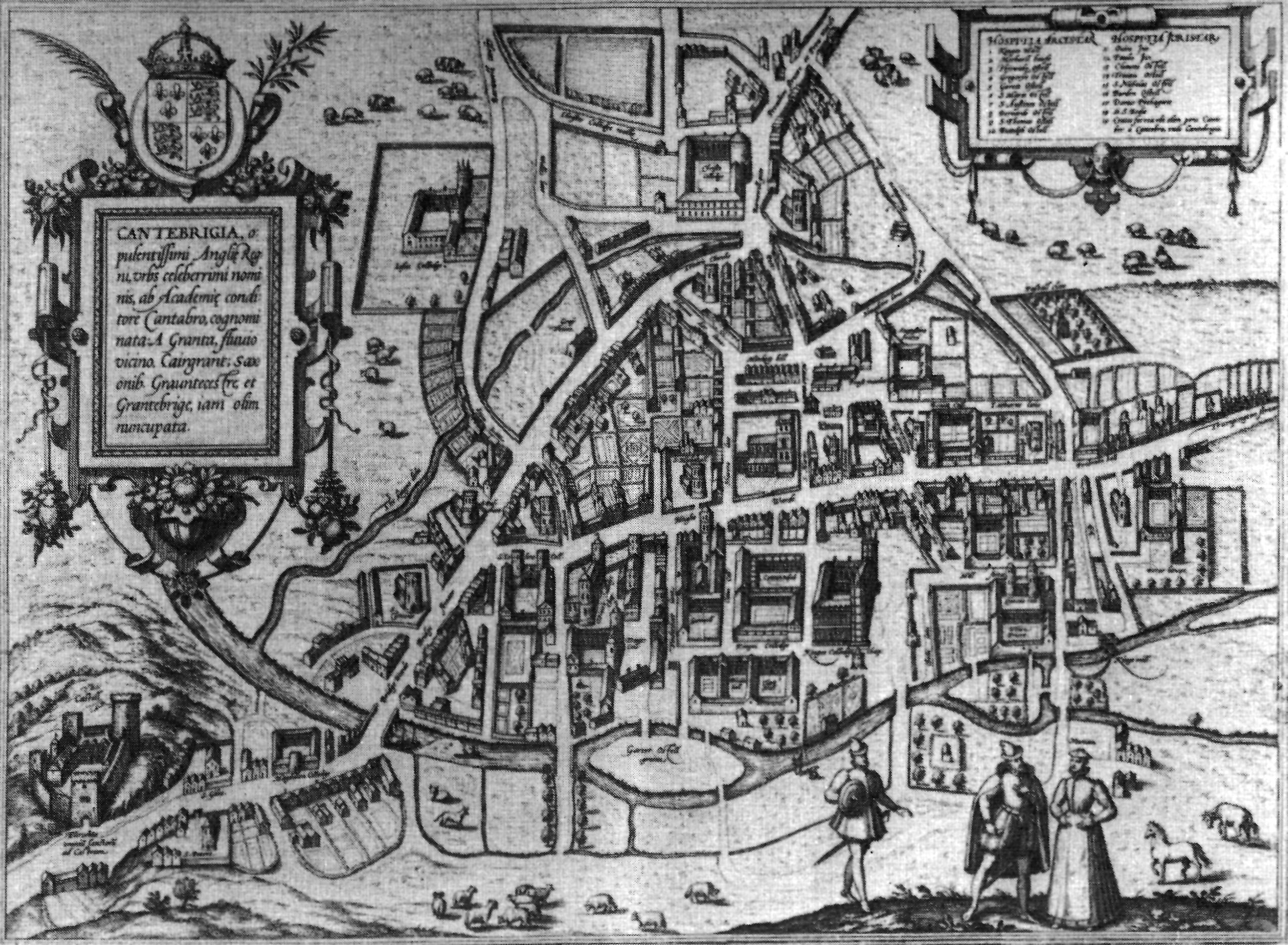 File:Cambridge 1575.png