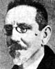 Carlos De Laet.PNG