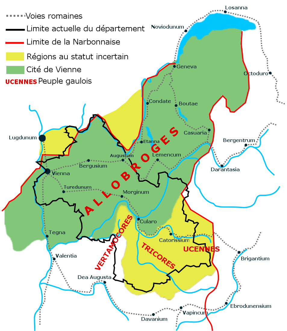 Sexe En Loire Atlantique