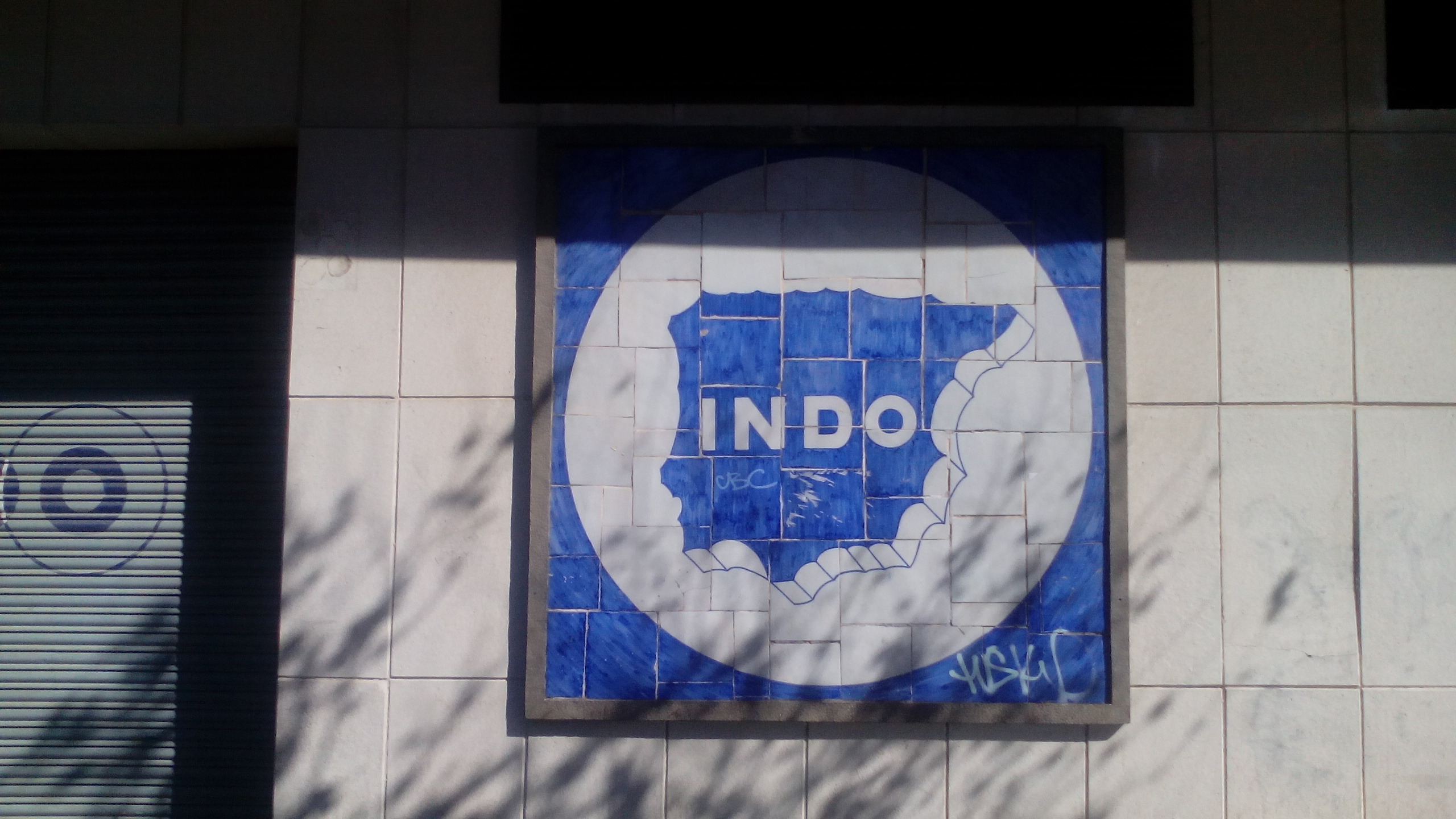 2eaf52d163 Indo (empresa) - Wikipedia, la enciclopedia libre