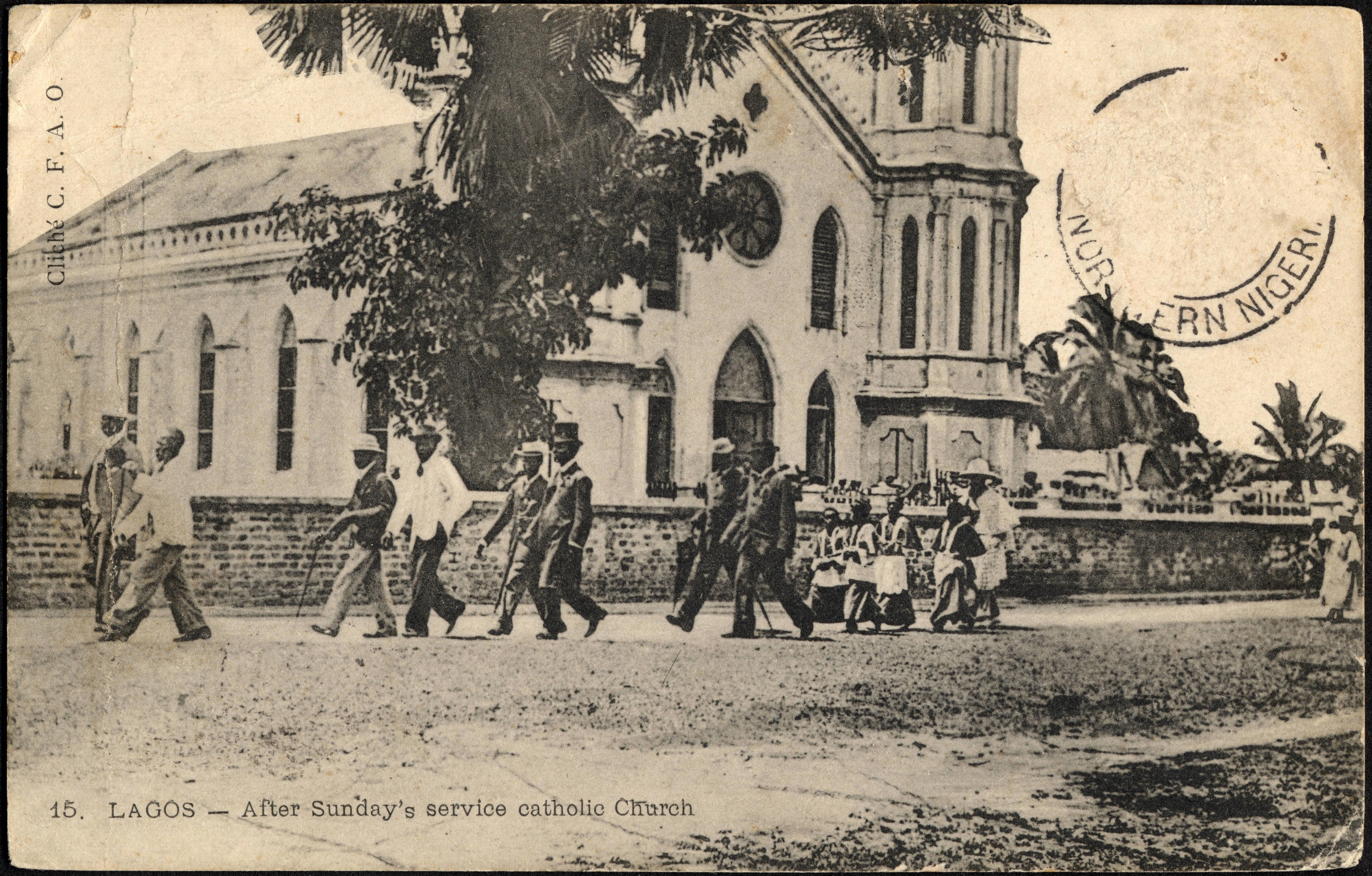 Catholic Church, Lagos, Nigeria, ca.1917 (IMP-YDS-RG101-016-0000-0020).jpg