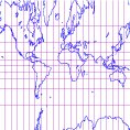 Central cylindrical projection 118.png