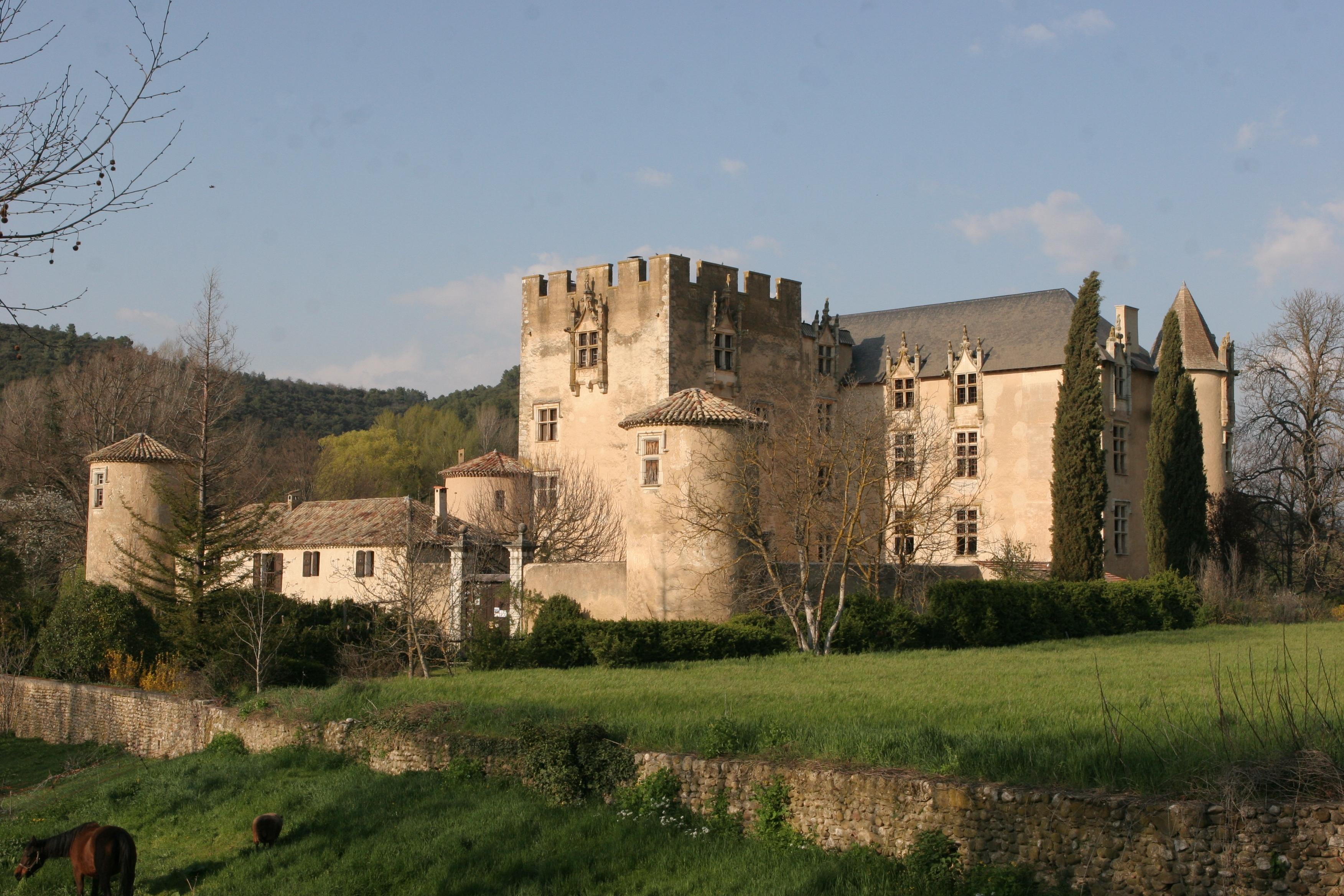 Meuble De Salle De Bain Allemand allemagne-en-provence — wikipédia
