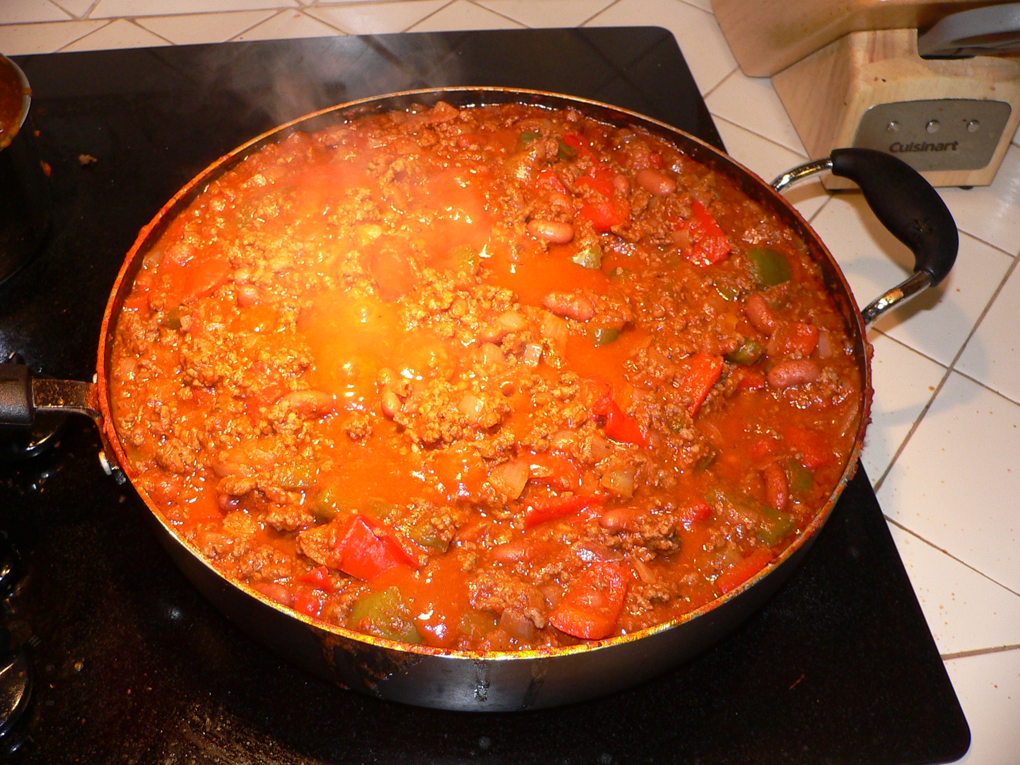 File:Chili con carne 6.jpg - Wikimedia Commons