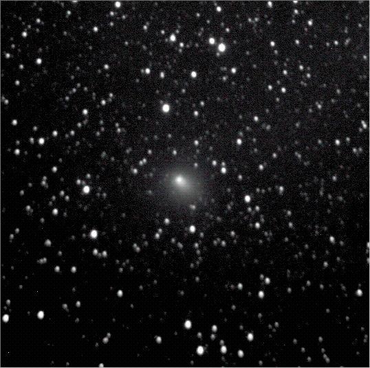 Observational astronom...