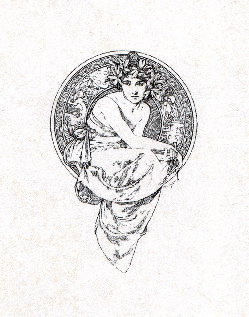 Hungarian Tattoo Designs