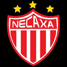 a86b19cd928 Club Necaxa - Wikipedia