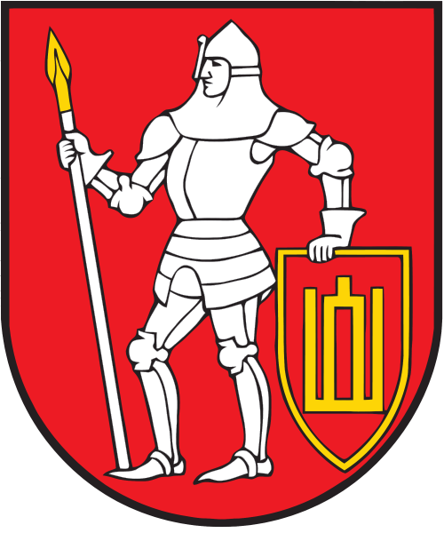 https://upload.wikimedia.org/wikipedia/commons/b/bf/Coat_of_arms_of_Trakai_district.png