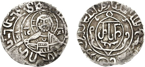 Coin_of_Queen_Rusudan.jpg