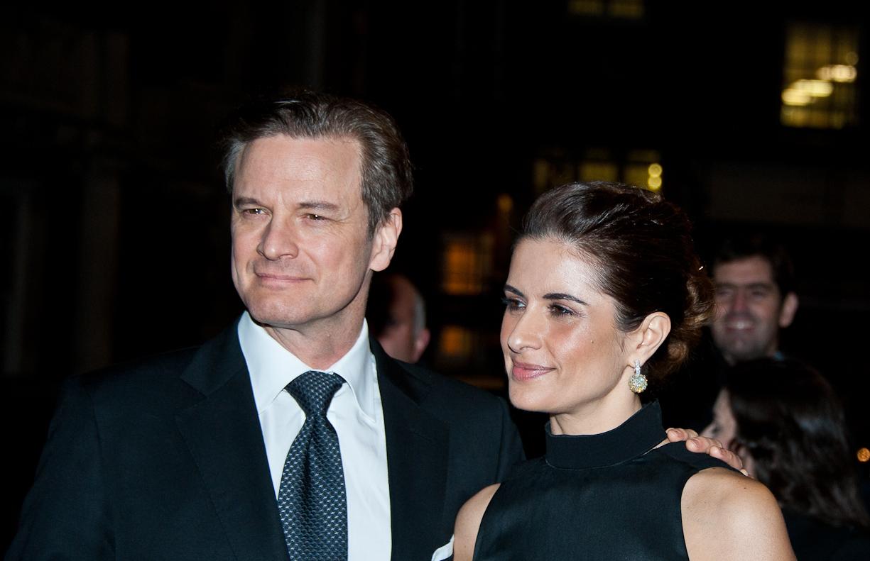 File:Colin Firth and L...