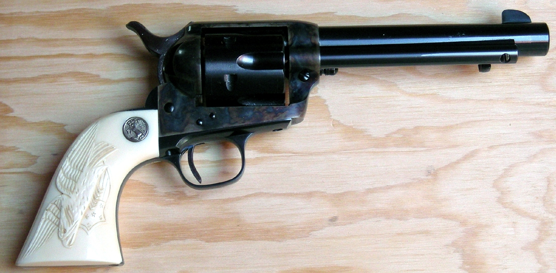 colt single guys Find revolvers for sale at gunbrokercom, the world's largest gun auction site you can buy revolvers with confidence from thousands of sellers who list every day at gunbrokercom, you can purchase revolvers from a trusted online source.