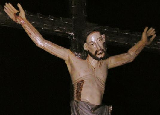 File:Cristo Espíritu Santo.jpg