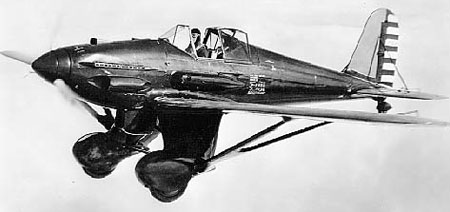 Curtiss Xp 31 Swift Wikipedia Wolna Encyklopedia