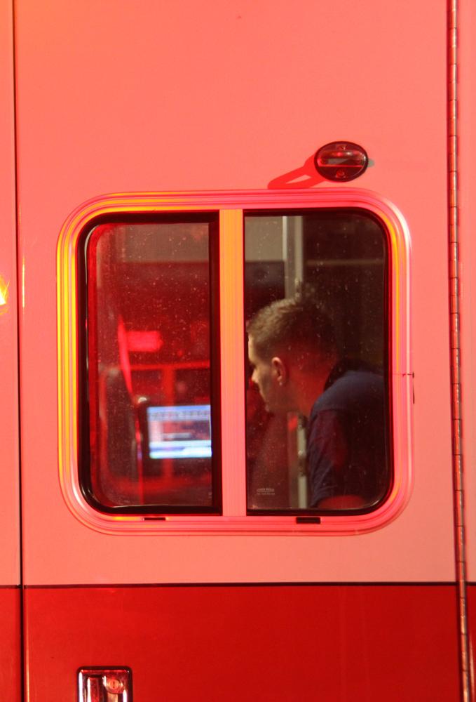DCFEMS_paramedic_-_2012-02-20