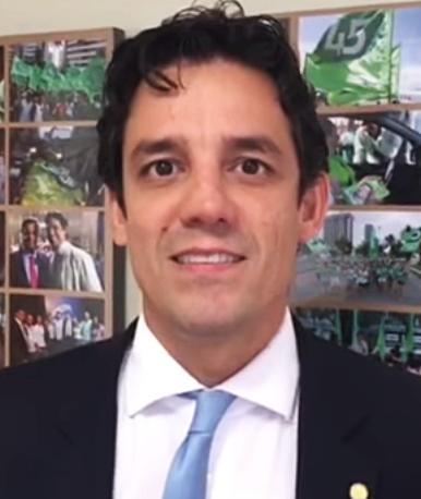 Veja o que saiu no Migalhas sobre Daniel Coelho