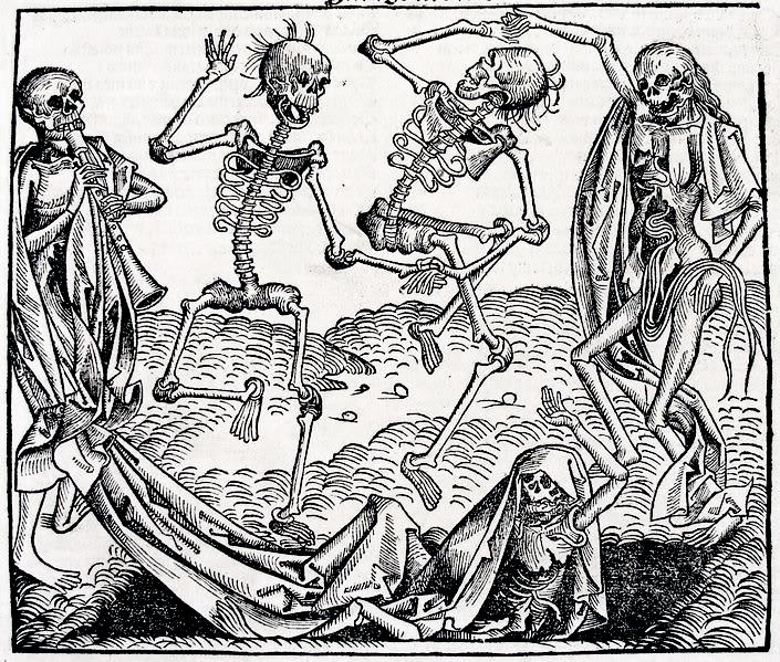 Danse macabre by Michael Wolgemut.png